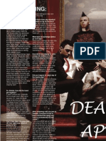 Dead by April Interview_Layout 1