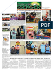 E-Edition October 28, 2015