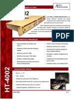 ht4002-ambar-2005.pdf
