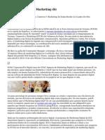Article   Comercio Y Marketing (6)