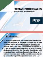 Tg Temasistemas Procesales Penal