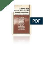 Antologia No Euclidiana 2 - Varios