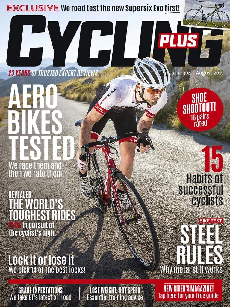 bd5ab562b61 CyclingPlusAugust2015.pdf