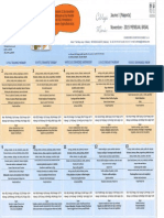 Menú Novembre  2015.pdf