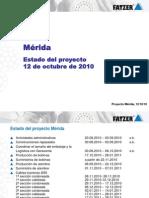 101012 FATZER Status Merida-Pico Espejo ES