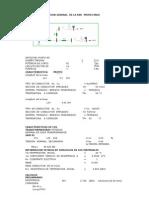 calculo+de+coordinacion+DE+125+KVA++DE++22.9++KV