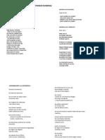 Poemas numera2