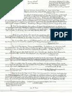 bible study sonnes of God inheritance.pdf