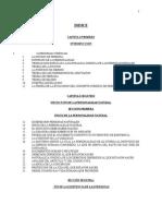 Apuntes Personas Derecho Civil1