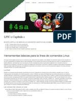 lpic-1-capitulo-1