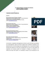 tumores-odontogenicos (1).pdf