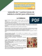 7 cuentos breves de sabiduría oriental.pdf