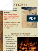 ancient egypt  use