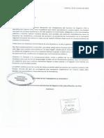 CARTA INTENDENCIA PO PARO REG. CIVIL.pdf