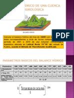 3. Balance Hidrico (1).pdf