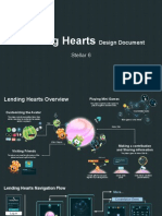 lh design document new1
