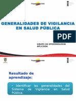 generalidades_VSP2012_v01