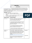 copyofsamplelessonplantemplate2
