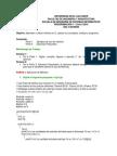 Guia3 laboratorio informatica-Matrices