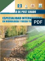 curso_riego_2.pdf