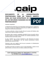 Recursos Humanos en IIPP.pdf