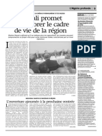 11-7063-a2043bc9.pdf