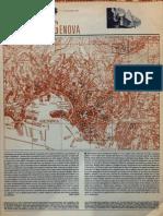 Itinerario Domus n. 060 Barabino e Genova