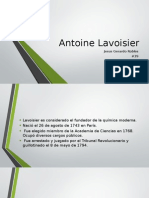 Antoine Lavoisier.pptx