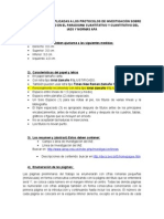 Resumen APA IAES.docx