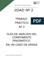 Tp2 Unidad 2 Pragmatica