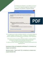Netframwork 3.5 Offline