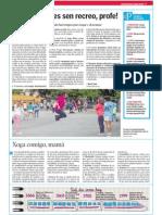 Articulo La Voz Escuela 281015