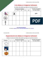 Ejercicios-dislexia-segementacion-de-sílabas-en-imágenes-halloween.pdf