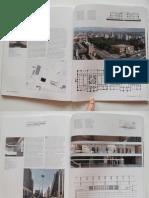 Paulo Mendes Da Rocha - Algunas Obras Hasta 2014