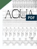 AGUA instalaciones sanitarias en los edificios - LUIS LOPEZ.pdf