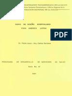 doc10059-portada