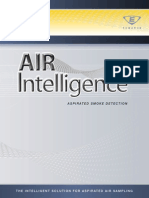 E AI 012 AIR Intelligence Brochure