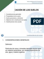 2 Clasificación de suelos.pdf