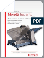 Folleto Trecento (1)