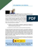 TEMA 1 GESTION ECONOMICA Y FINANCIERA DE LA EMPRESA.docx