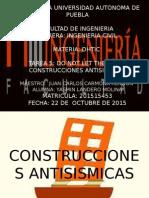 Diapositivas Ensayo Dhtic Tarea 5