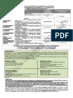 trabajo opcion  ct-m3-temporalizacion 1c-1p.doc