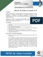157752046 Actividad de Aprendizaje Unidad 1 Generalidades de La Planificacion Docx