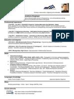 ZNIBAE-Taoufiq-2015-Eng.pdf