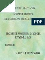 Juarez Exp.d.l.20530