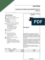 DM00061682.en.es