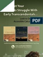 Zill Calc Catalog