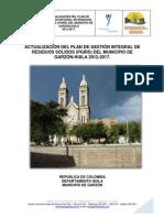 Act PGIRS (Gz) 2012-2017.pdf