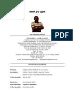 HOJA DE VIDA 2