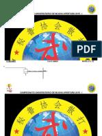 Llaves Fedup End 2015 Apertura